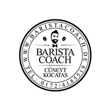 Barista Coach